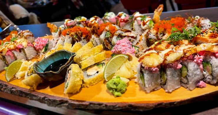 Sushi Platte.jpg