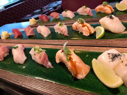 Sushi Nigiri 2.jpg