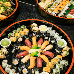 Sushi CAtering 6.jpg