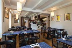 32_kokoro_restaurant_2019_klein.jpg