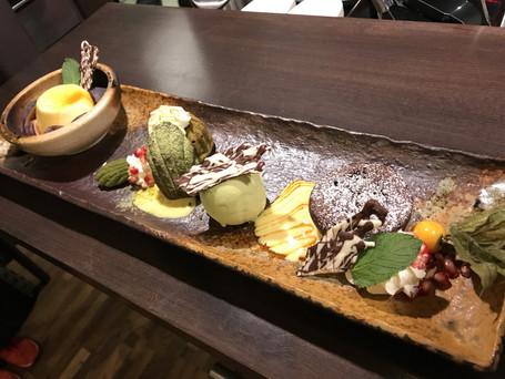 Dessert Platte.jpg
