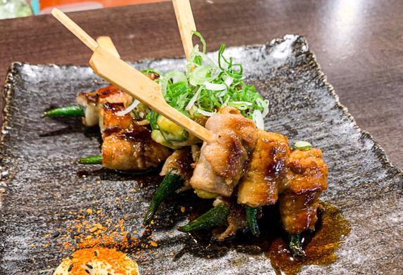 Butabara Kushiyaki-2.jpg