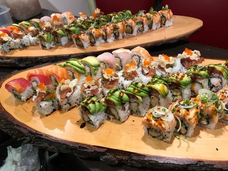 Sushi Bild.jpg