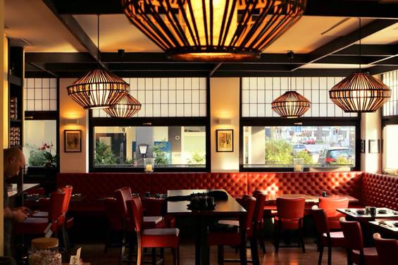 Restaurant 2.jpg