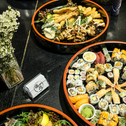 Sushi Catering 5.jpg