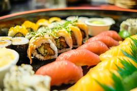 Sushi Bild 1.jpg
