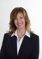 Christine M. Logan, CSSC, MSSC President and CEO