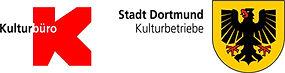LogoKulturbüro 4farbig.jpg