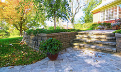 steps (43).jpg