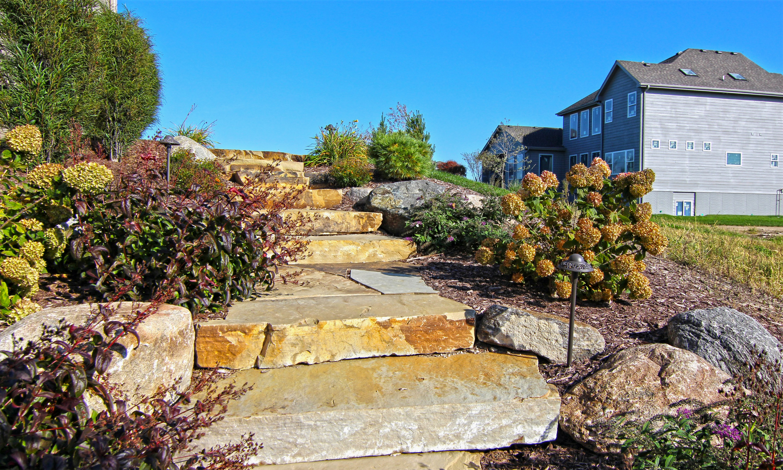 steps (42).jpg