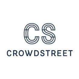 crowdstreet.jpeg