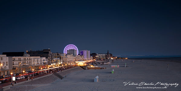 berck by night 1 ss fili (1 sur 1).jpg