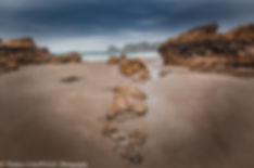 camaret plage, Bretagne , fineart photo , www.leschtitesphotos.com