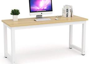 Best Amazon Desk your Money can Buy