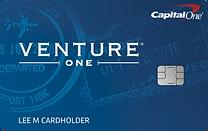 ventureone-card-art.png