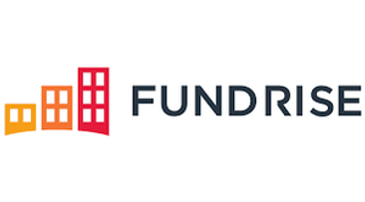Fundrise_Logo.width-300.png