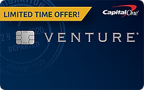 venture-card-art-lto.png