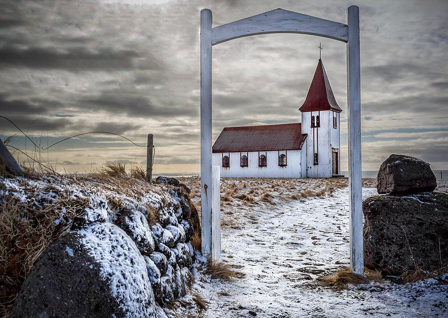 Framed by God.jpg