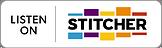 Stitcher_Listen_Badge_Color_Dark_BG.png