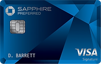 SAPPHIRE_CARD.png