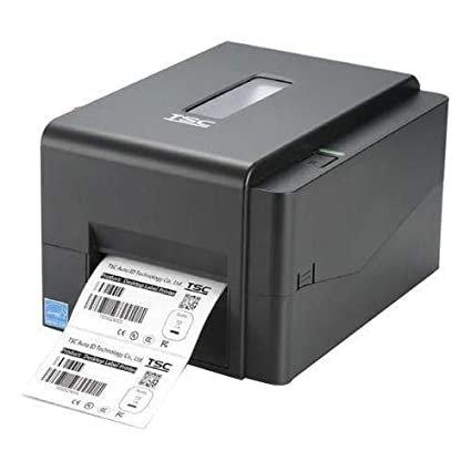 TSC TE 244 Desktop Barcode Printers