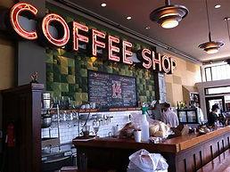 coffee-shop-lighting_775x.jpg