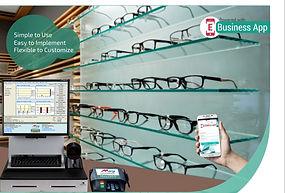 Optical Store.jpg