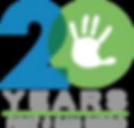 F5 20 Year Logo.png