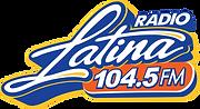 RadioLatina-2013.png