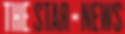 Star News Logo.png