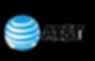 ATT-Logo-PNG-Clipart.png