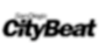 SD_Citybeat_0.png