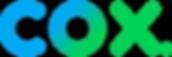 Cox New Logo.png