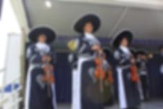 National City Mariachi Festival