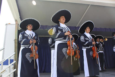 National City Mariachi Festival