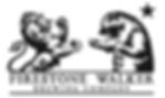 FWBC_Logo.png