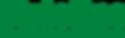 Dixieline-logo.png