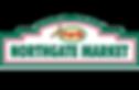 Logo_NorthgateMarket.png
