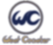 wc-sponsorship-logo-small.png
