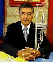 Juan Manuel Arpero.png