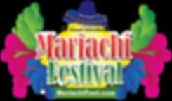 Mariachi logo 2019.png