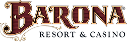 Barona®_Color_Detail.png