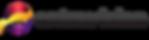 entravision-logo.png