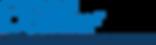 NjgwMTNmN2YtODU0-PPPSW logo Lockup blue.