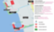 Mariachi 2019 map.png
