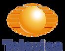 Logotipo_Televisa.png