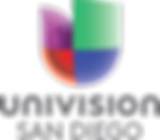 Univision_Vertical.png