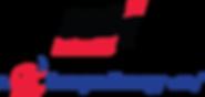 SDG&E_logo.png