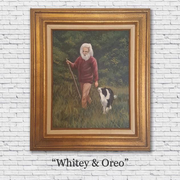 Whitey & Oreo.jpg