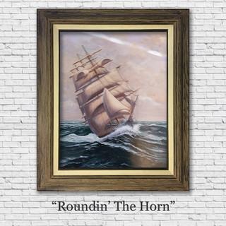 Roundin the Horn.jpg